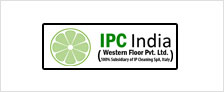 ipc India distributors suppliers in ludhiana punjab india